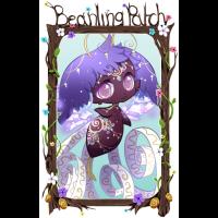 Thumbnail for BEAN-00117: Kito