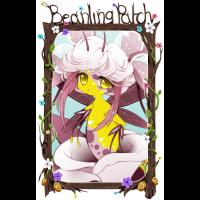 Thumbnail for BEAN-00118: Folami