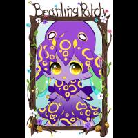 Thumbnail for BEAN-00127: Koa