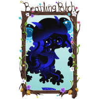 Thumbnail for BEAN-00128: Madeline