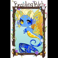 Thumbnail for BEAN-00129: Llyr