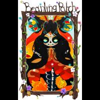 BEAN-00133: Mama Muerte