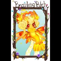Thumbnail for BEAN-015: Helia