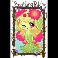 Thumbnail for BEAN-00134: Optunia
