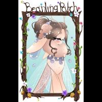 Thumbnail for BEAN-00135: Aiyla