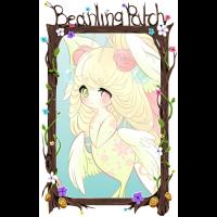 Thumbnail for BEAN-00142: Veeriea