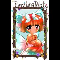 Thumbnail for BEAN-00143: Nana Piroette