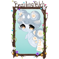 Thumbnail for BEAN-00144: Lacey