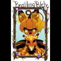 Thumbnail for BEAN-00149: Kin