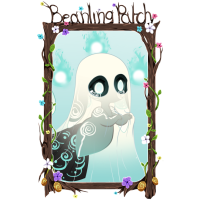 Thumbnail for BEAN-00150: Willow