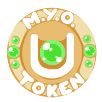 Thumbnail for Uncommon Flowerling MYO