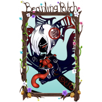 Thumbnail for BEAN-00152: Alice