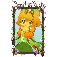 BEAN-0020: Pumpkin