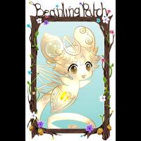 Thumbnail for BEAN-00154: Nera