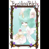 Thumbnail for BEAN-00160: Serenitea