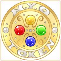 Thumbnail for Legendary Flowerling MYO