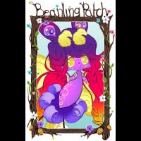 BEAN-0029: Louhi