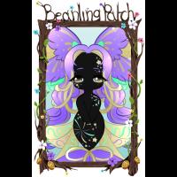 Thumbnail for BEAN-00179: Rhys