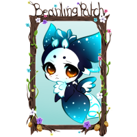 Thumbnail for BEAN-00180: Neve