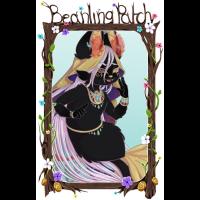 Thumbnail for MYO-BEAN-00115: Aminah
