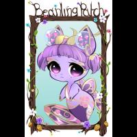 Thumbnail for BEAN-00182: Fay