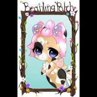 Thumbnail for BEAN-00183: Pinto Bean