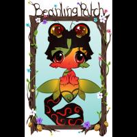 Thumbnail for BEAN-00198: Kiku