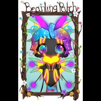 Thumbnail for BEAN-00203: Balonela