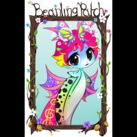 Thumbnail for BEAN-00205: Skeeter