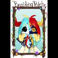 Thumbnail for BEAN-00213: Soluna