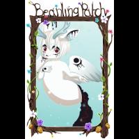 Thumbnail for G-BEAN-239: Lilith