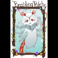 Thumbnail for G-BEAN-241: Rosalie