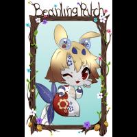 Thumbnail for BEAN-00265: Tink