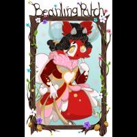 Thumbnail for G-BEAN-00275: Royal