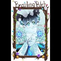 Thumbnail for BEAN-00284: Kristal