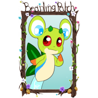Thumbnail for MYO-BEAN-00143: Bop