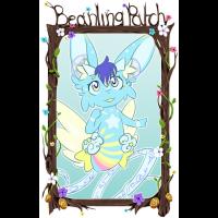 Thumbnail for MYO-BEAN-00146: Lyra
