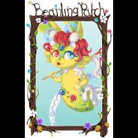 Thumbnail for MYO-BEAN-00138: Rita
