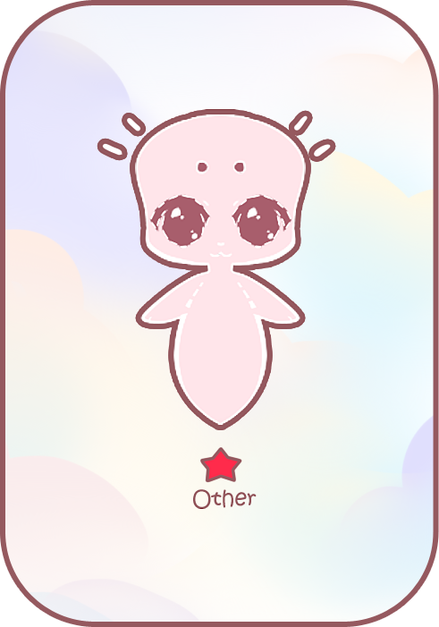 Other - Ear
